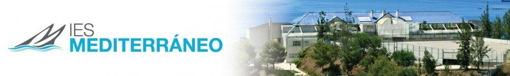 IES Mediterráneo Málaga